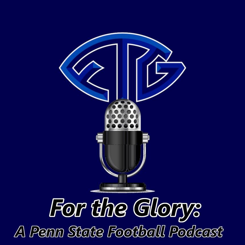 FTG Podcast Logo