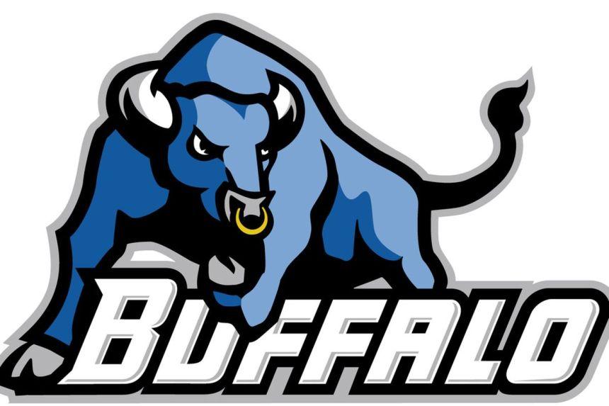 buffalo-bulls.0